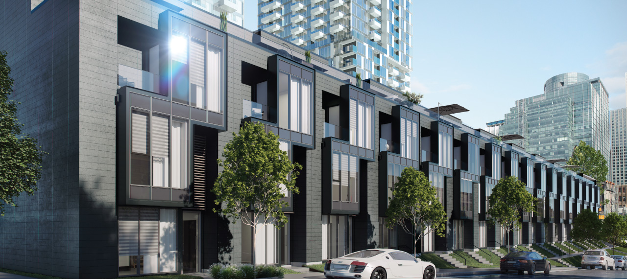 townhouses01