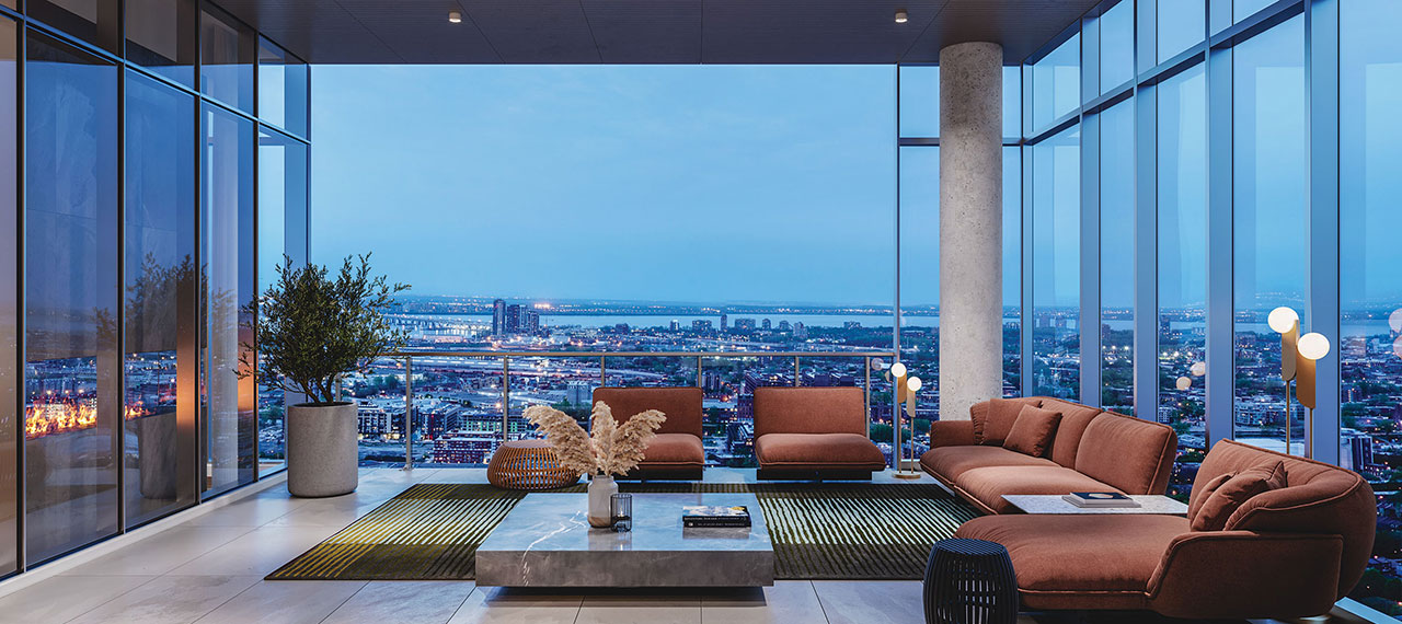 penthouses12