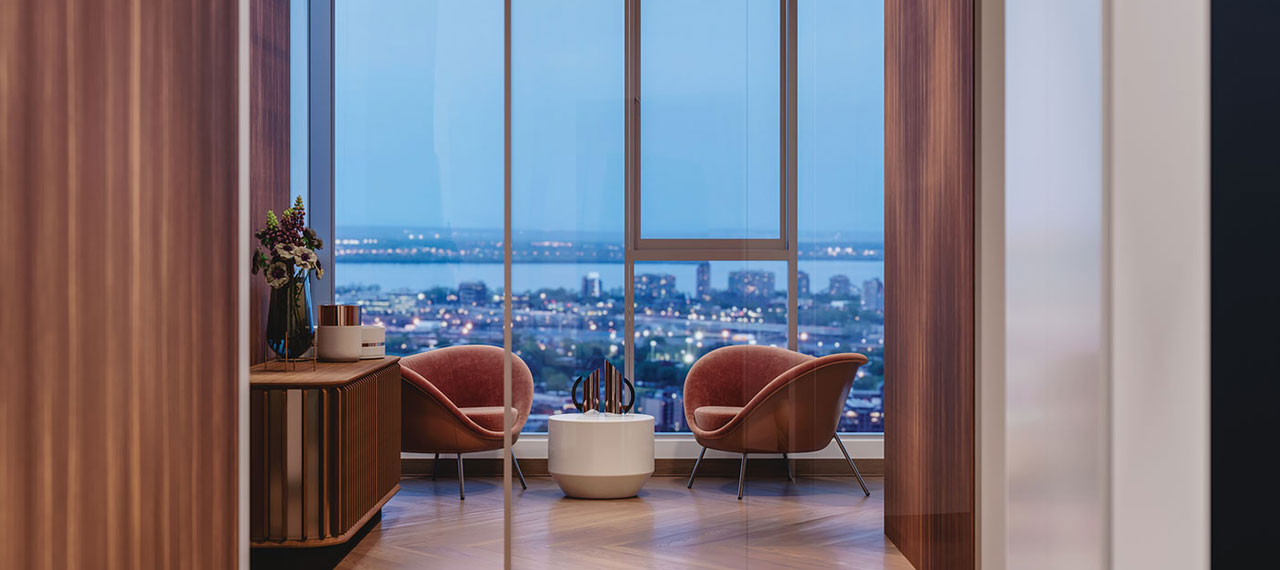 penthouses13