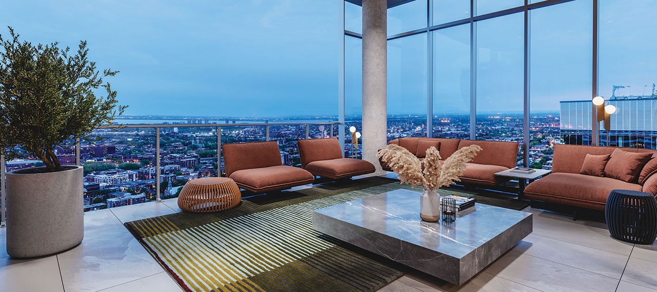 penthouses15