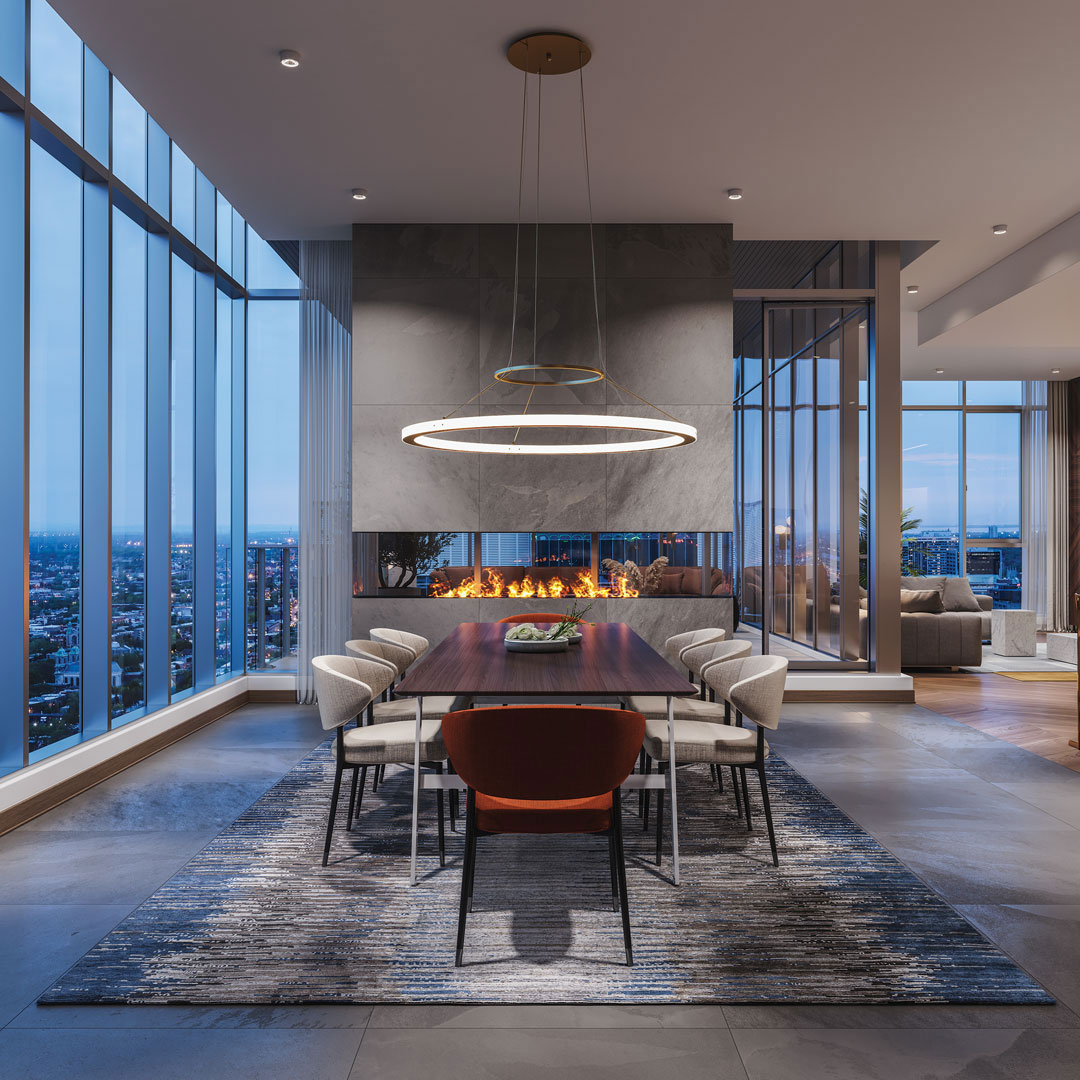 penthouses18