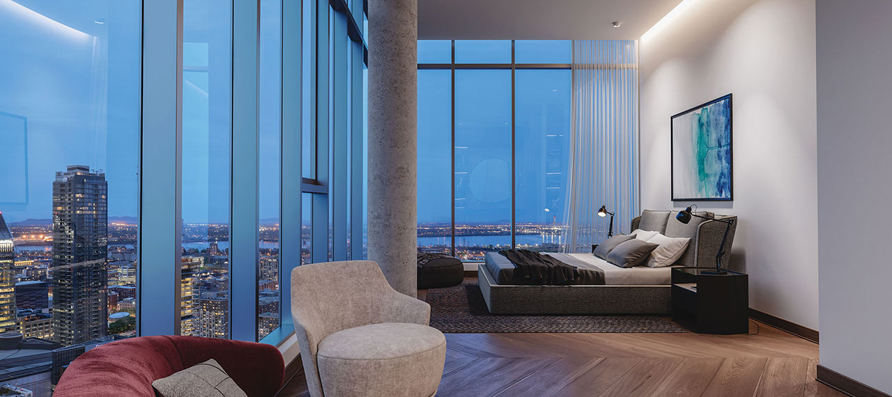 penthouses08