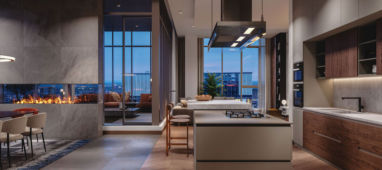 penthouses09